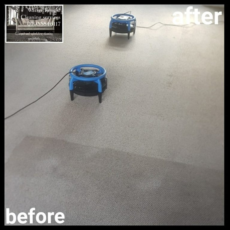 carpet cleaning stockton