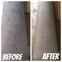 Sofa cleaning Stockton